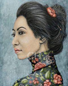 Yume Gokoro (Herzenstraum)